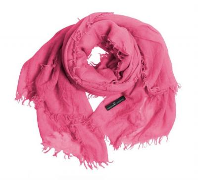 Our best selling - Supersoft scarf