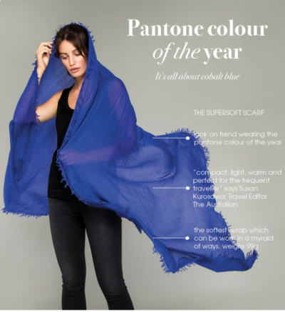Start 2020 Off Right With The Colour Of The Year