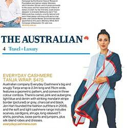 The Australian - Mothers Day Gift Guide
